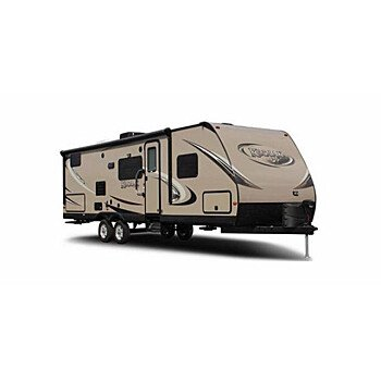 2013 Dutchmen Kodiak for sale 300300181