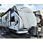 2013 Dutchmen Komfort for sale 300242636