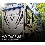 2013 Dutchmen Voltage for sale 300267427