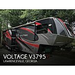 2013 Dutchmen Voltage for sale 300305607