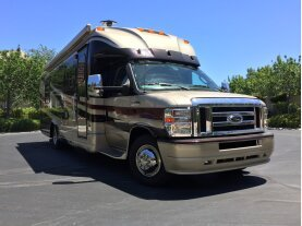 2013 Dynamax Isata for sale 300185599