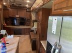 2013 Dynamax Trilogy for sale 300308937
