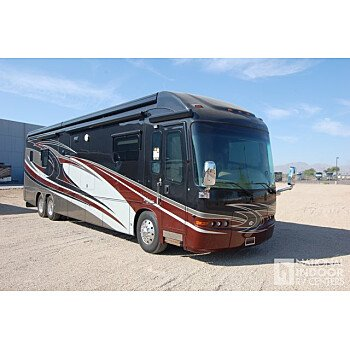 2013 Entegra Anthem 42RBQ for sale 300265786