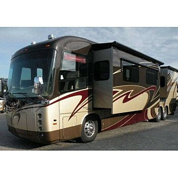 2013 Entegra Aspire for sale 300171063