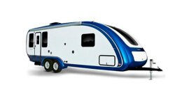 2013 EverGreen Element ET26 SRL specifications