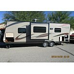 2013 EverGreen Ever-Lite for sale 300208630