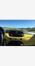 2013 FIAT 500 Pop Hatchback for sale 100738338
