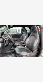 2013 FIAT 500 for sale 101450133