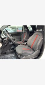 2013 FIAT 500 for sale 101454220