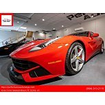 2013 Ferrari F12 Berlinetta for sale 101402907