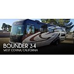 2013 Fleetwood Bounder for sale 300210149