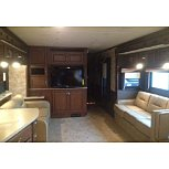 2013 Fleetwood Expedition for sale 300203673