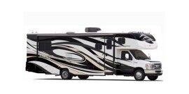 2013 Fleetwood Jamboree 31W specifications