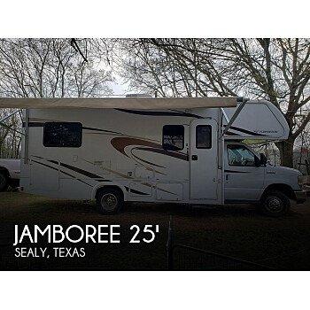 2013 Fleetwood Jamboree for sale 300275739