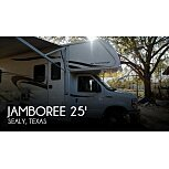 2013 Fleetwood Jamboree for sale 300275739