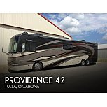 2013 Fleetwood Providence for sale 300201488