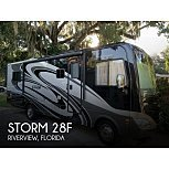 2013 Fleetwood Storm for sale 300210511