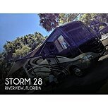 2013 Fleetwood Storm for sale 300210511