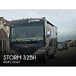 2013 Fleetwood Storm for sale 300311027