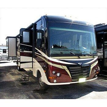 2013 Fleetwood Terra for sale 300184301