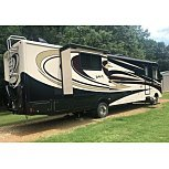 2013 Fleetwood Terra for sale 300195652