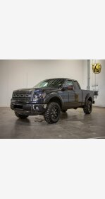 2013 Ford F150 for sale 101160582