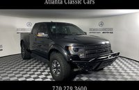 2013 Ford F150 4x4 SuperCab SVT Raptor for sale 101247850