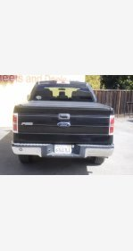 2013 Ford F150 for sale 101302392