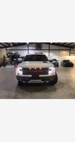 2013 Ford F150 for sale 101395846