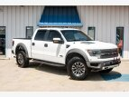 2013 Ford F150 for sale 101529015