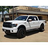 2013 Ford F150 for sale 101603716