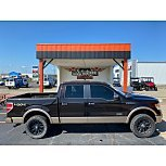 2013 Ford F150 for sale 101605164