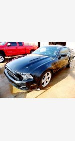 2013 Ford Mustang GT Coupe for sale 100291340