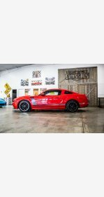 2013 Ford Mustang Boss 302 Coupe for sale 101147387