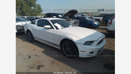 2013 Ford Mustang Coupe for sale 101232723