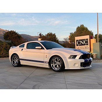 2013 Ford Mustang for sale 101292298