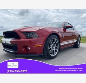 2013 Ford Mustang for sale 101354713