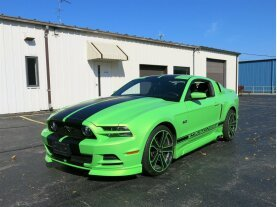 2013 Ford Mustang GT Coupe for sale 101385616
