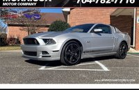 2013 Ford Mustang GT Coupe for sale 101410890
