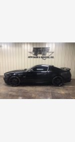 2013 Ford Mustang for sale 101435461