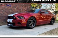 2013 Ford Mustang GT Coupe for sale 101441735