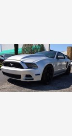 2013 Ford Mustang GT for sale 101462831