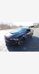 2013 Ford Mustang GT for sale 101468507