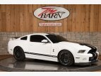 2013 Ford Mustang for sale 101504358