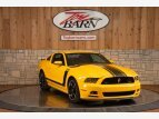 2013 Ford Mustang Boss 302 for sale 101508104