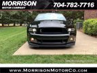 2013 Ford Mustang Shelby GT500 Coupe for sale 101523621