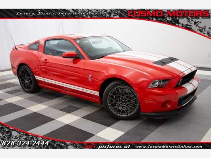 2013 Ford Mustang for sale 101544226