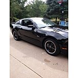 2013 Ford Mustang GT for sale 101586981