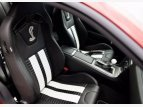 2013 Ford Mustang Shelby GT350 for sale 101587947