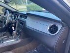 2013 Ford Mustang for sale 101590386